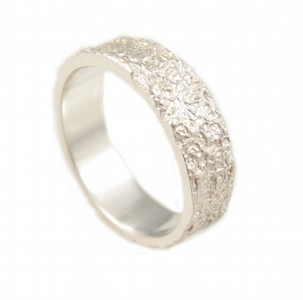 brede ring